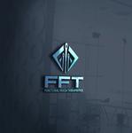 FFT Logo - Entry #25