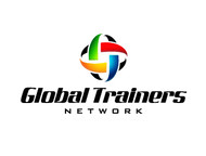 Global Trainers Network Logo - Entry #70