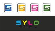 SYLO Logo - Entry #165