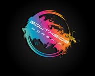 Southside Worship Logo - Entry #277