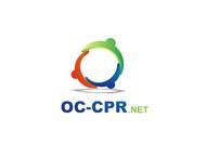 OC-CPR.net Logo - Entry #56