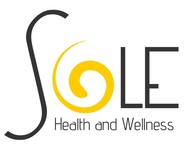 Health and Wellness company logo - Entry #108