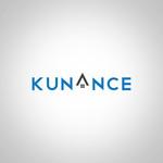 Kunance Logo - Entry #134