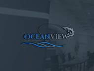 Oceanview Inn Logo - Entry #196