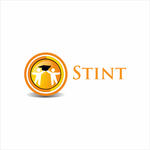 Stint Logo - Entry #47