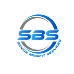 Senior Benefit Services Logo - Entry #201