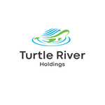 Turtle River Holdings Logo - Entry #203