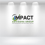 Impact Advisors Group Logo - Entry #57