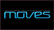 MOVES Logo - Entry #14