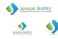 Senior Supply Logo - Entry #121