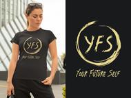 YFS Logo - Entry #144