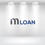 im.loan Logo - Entry #905