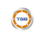 TSB Logo - Entry #73