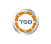 TSB Logo - Entry #73