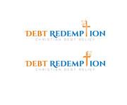 Debt Redemption Logo - Entry #133
