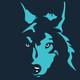 Wolf34designs
