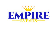 Empire Events Logo - Entry #117