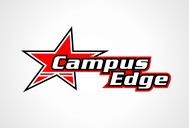 Campus Edge Properties Logo - Entry #26