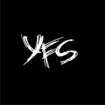 YFS Logo - Entry #104