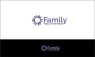Family Wealth Partners Logo - Entry #10