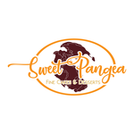 Sweet Pangea Logo - Entry #92