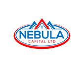 Nebula Capital Ltd. Logo - Entry #137