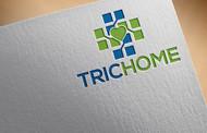 Trichome Logo - Entry #172