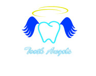 Tooth Angels Logo - Entry #49
