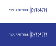 YourFuture Wealth Partners Logo - Entry #321