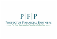 Profectus Financial Partners Logo - Entry #106
