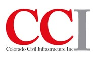 Colorado Civil Infrastructure Inc Logo - Entry #1