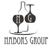 Nabors Group Logo - Entry #3