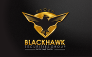 Blackhawk Securities Group Logo - Entry #73