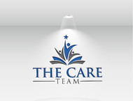 The CARE Team Logo - Entry #74