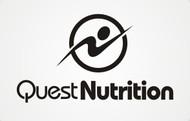 Symbol for a Lifestyle Company  Logo - Entry #253