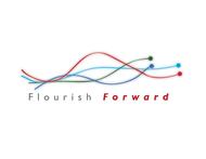 Flourish Forward Logo - Entry #77