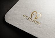 myDentalHygienist Logo - Entry #35