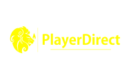 PlayersDirect Logo - Entry #38