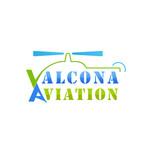 Valcon Aviation Logo Contest - Entry #155