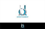 B&D Entertainment Logo - Entry #54