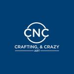Choate Customs Logo - Entry #134
