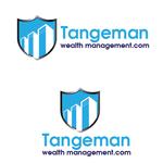 Tangemanwealthmanagement.com Logo - Entry #94