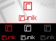 Communication plattform Logo - Entry #148