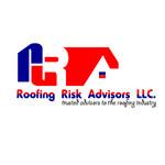Roofing Risk Advisors LLC Logo - Entry #57