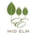 Mid Elm  Logo - Entry #61
