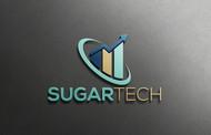 SugarTech Logo - Entry #158