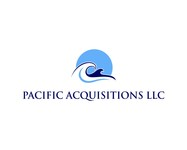 Pacific Acquisitions LLC  Logo - Entry #180