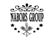 Nabors Group Logo - Entry #22