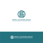 Impact Advisors Group Logo - Entry #120