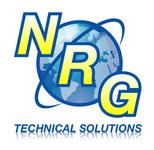 Company Logo - Entry #92